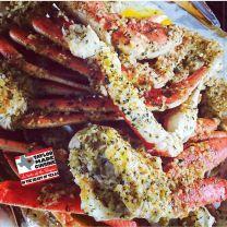 beer-garlic-crab-legs