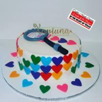 spy-cake